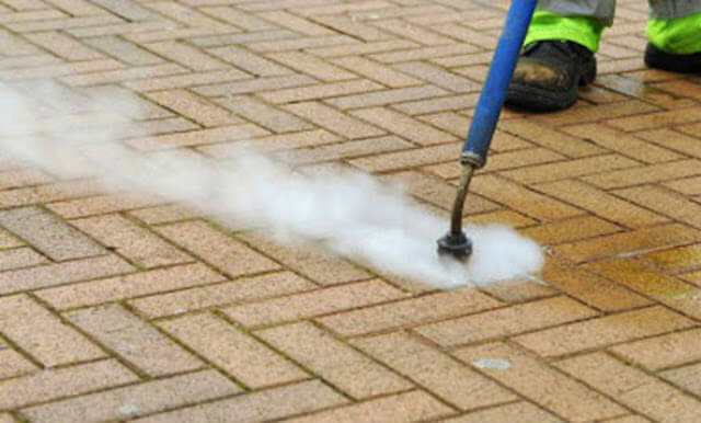 gum removal in chattanooga